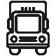 Open Transport