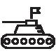 Military Auto Transport